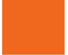 Roots Community Shop & Café Logo